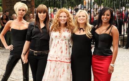 """Le Spice Girls confermano la reunion: """"È il momento giusto"""". FOTO"""
