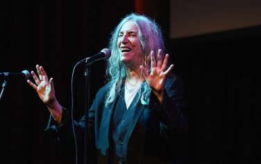 GettyImages-PattiSmith