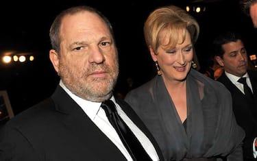GettyImages-Weinstein_Streep