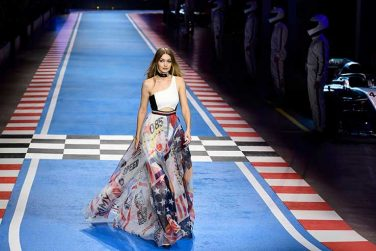 GettyImages-Hadid_Tommy
