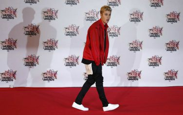 GettyImages-Justin_Bieber__8_
