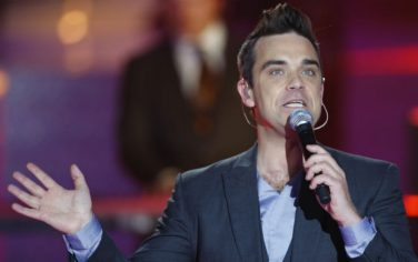 GettyImages_Robbie_Williams