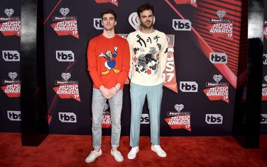 GettyImages-Chainsmokers