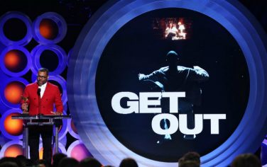 GettyImages-Get_Out