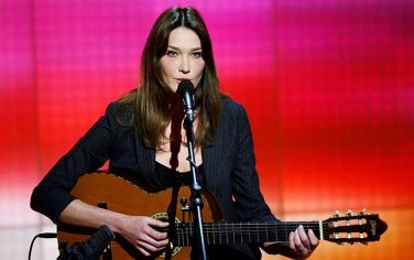 GettyImages-CarlaBruni