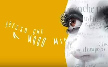 """Esce """"Maeba"""", il nuovo album di inediti di Mina"""