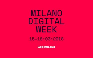 Milano_Digital_Week
