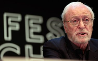 1compleanno_Michael_Caine_GettyImages