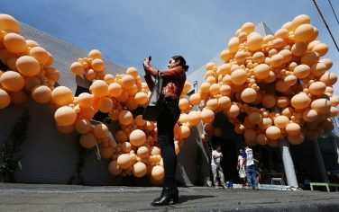 GettyImages-_Geronimo_Balloons__1_