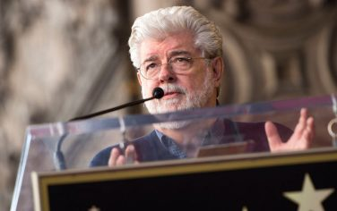 GettyImages-George_Lucas