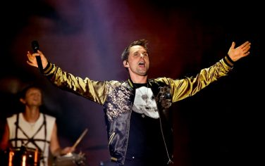 GettyImages-bellamy_muse