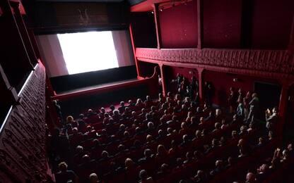 "Ad aprile arrivano i ""Cinemadays"", ingressi in sala scontati a 3 euro"