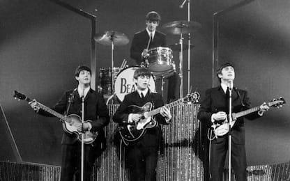 """""""Please Please me"""": le 10 cose da sapere sul debutto dei Beatles"""