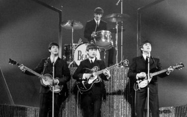GettyImages-Beatles
