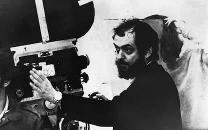 """I 50 anni di """"2001: Odissea nello spazio"""", il capolavoro di Kubrick"""