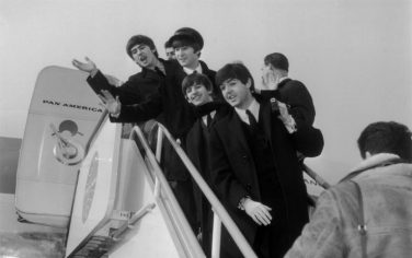 GettyImages-Beatles_USA