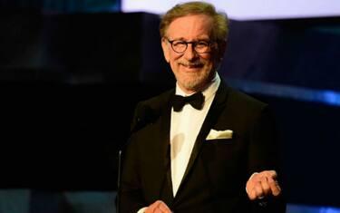 Getty_Images_Steven_Spielberg_3