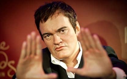 Buon compleanno Quentin Tarantino, il maestro del pulp compie 55 anni