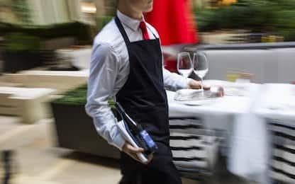 Salario minimo, mille euro annui in più per 2,9 milioni di lavoratori