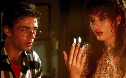 """""""Beetlejuice- Spiritello Porcello"""", compie 30 anni il cult di Tim Burton"""