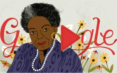 google-doodle-celebrates-dr-maya-angelou