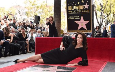 GettyImages-LyndaCarter4
