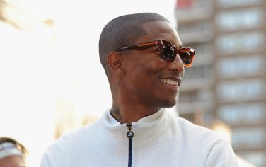 GettyImages-pharrell_williams__8_