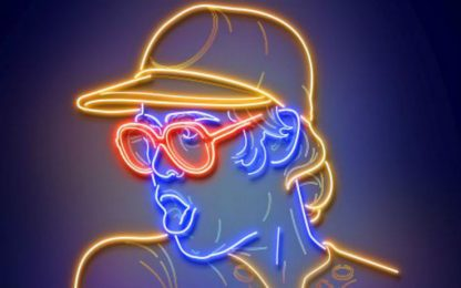 "Esce ""Revamp"", l'album che omaggia Sir Elton John"