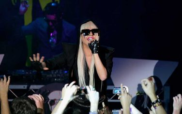 GettyImages-LadyGaga