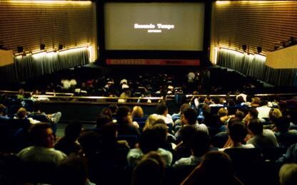 Tornano i CinemaDays, dal 9 al 12 aprile al cinema a 3 euro