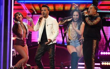 GettyImages-luis_fonsi