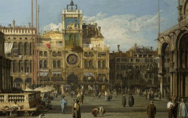 Getty_Images_Canaletto