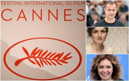 Cannes 2018, presentato il programma. Garrone e Rohrwacher in concorso