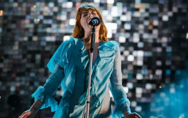 GettyImages-Florence_and_the_Machine