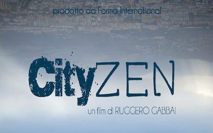 """Su Sky Atlantic arriva """"CityZEN"""", storie del quartiere Zen di Palermo"""