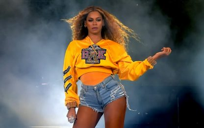 Beyoncé compie 37 anni: ecco le migliori canzoni della regina R&B