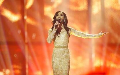 L'Ungheria non parteciperà all'Eurovision 2020