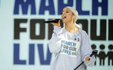 GettyImages-Ariana_Grande
