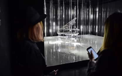 Fuorisalone, dal Superloft all'eco design: cosa vedere in zona Tortona