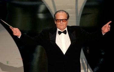 1GettyImages-Jack_Nicholson