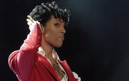 Prince, familiari fanno causa al medico che lo curò prima della morte