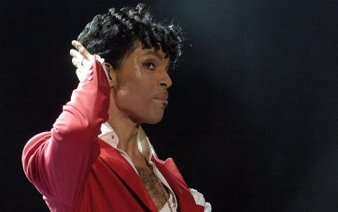 GettyImages-Prince