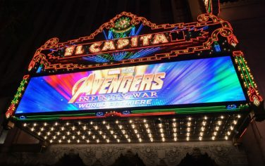 GettyImages-avengers