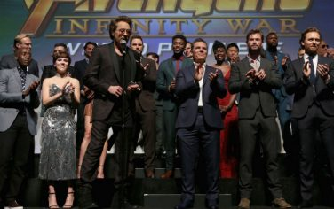 GettyImages-avengers6