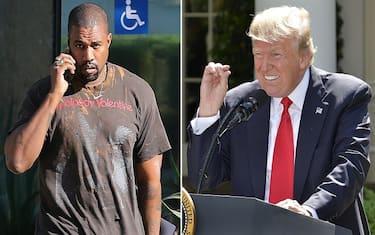 West-Trump_kika