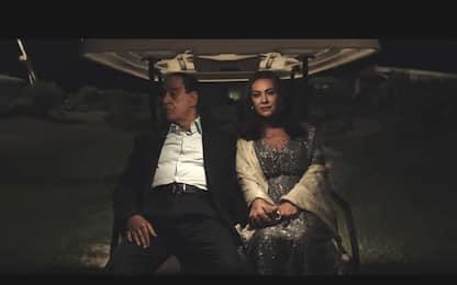 """""""Loro 2"""": il trailer del film di Sorrentino, al cinema il 10 maggio"""
