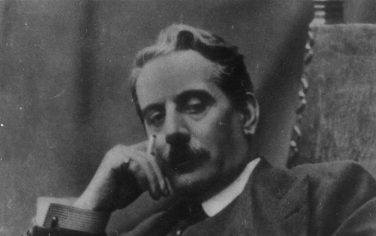 GettyImages-Giacomo_Puccini