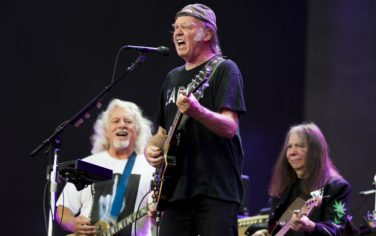 GettyImages-Neil_Young_Crazy_Horse
