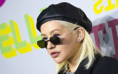 GettyImages-christina_aguilera
