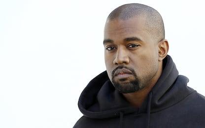 """Kanye West pubblica """"Ye"""", il suo nuovo album"""
